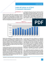 el_mercado_del_azucar_en_el_peru_1_1.pdf