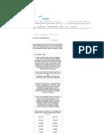 Reforma Ortográfica - Uso Do Hífen _ ComotudoFunciona