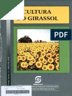 A cultura do girassol.pdf