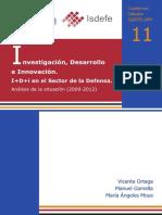 11. CUADERNO 11 Investigacion Desarrollo COMPLETO
