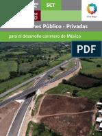 FICHAS DGDC.pdf