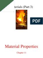 Materiales lc3.pdf