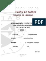 PRÁCTICA 6 - ESPIROMETRÍA.docx