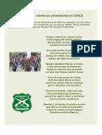HIMNO_CARABINEROS.pdf
