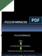 psicofarmacos_