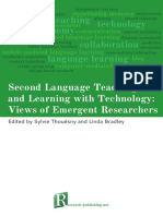 Second Language Teaching.pdf