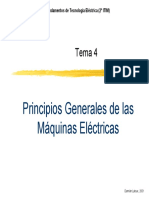 PRINCIPIOS DE MAQUINAS ELECTRICAS.pdf