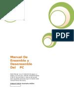 manualparaensambleydesensambledelpc-120607104724-phpapp01