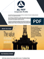 Al-Tet Pte Ltd