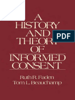 A History and Theory of Informed Consent.pdf