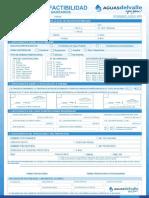 Solicitud_de_Factibilidad.pdf