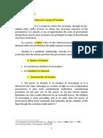 2012BarReviewerinTaxation1.pdf