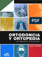 Ortodoncia y Ortopedia Con Aparatos Funcionales27