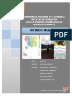 MÉTODO-MAGNÉTICO-GEOFÍSICA.pdf