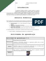 Actividad_entregale_1