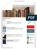 Books by Fuller _ The Buckminster Fuller Institute.pdf