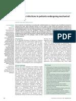 Guias NAV Respiratory Infections in Patients Undergoing Mechanical Ventilation Lancet 2014