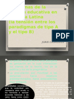 Problemas de la gestión educativa en América Latina EVA.pptx