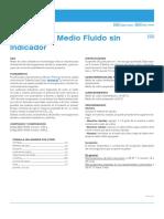 b02144 Rev 01-Tioglicolato Medio Fluido Sin Indicador
