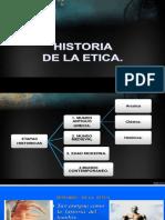 HISTORIA DE LA ETICA CLASE PROF.pptx