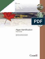 A125-8-2-2011-eng.pdf