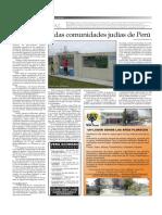 comunidades judias de peru.pdf