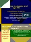 desafios_de_la_educacion_siglo_xx_peru.pdf