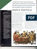 Enciclop Laurrose p 34 Barroco