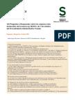 106 preguntas admvo.pdf