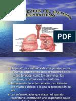 Diapositiva_fisiologia Enferm Resp,