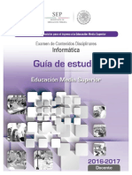 13_Guia_de_Estudio_Ingreso_Infor (1).pdf