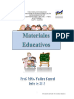 MATERIALES_EDUCATIVOS.pdf