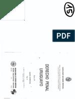Bayardo-d.pen.u.tomo 4 Vol1