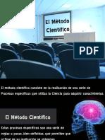 elmtodocientfico-diapositivas 1