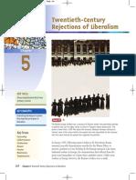 30-1_Ch05_opt.pdf