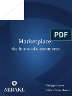 White Paper Marketplace