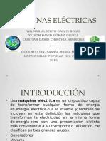MAQUINAS-ELÉCTRICAS-2015
