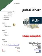 Guia Empleo 2011.pdf