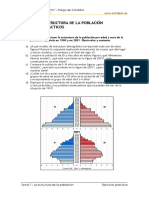 Actividades_Estructura_y_Migración.pdf