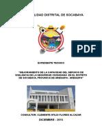 Expediente Socabaya Camaras 2015 (1)