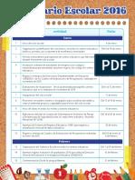 CalendarioEscolar2016.pdf