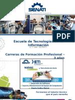 SESIONES_008-LA PUNTUALIDAD.pptx