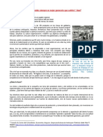 Estudios de Caso Empresas Colombianas- Proceso Administrativo - Guia 4