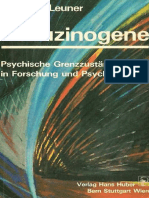 tmp_9108-Hanscarl Leuner - Halluzinogene, Psychische Grenzzust�de Forschung und Psychotherapie1064956589.pdf