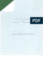 HendershotArchives.pdf