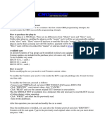 counters_eng.pdf