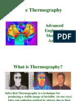 Active Thermograph y