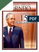 COLECCION 150 PERGAMINOS- Miguel Angel Cornejo.pdf