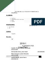 INFORME N°2.doc