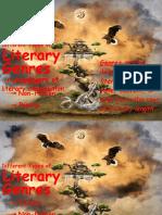 literary genres(1).pptx